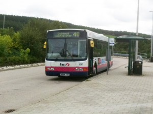 40 Bus_s