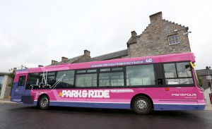PARK_AND_RIDE_010