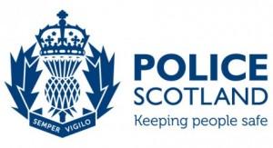 PoliceScotland3-460x250