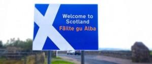 Gaelic-sign-440x188