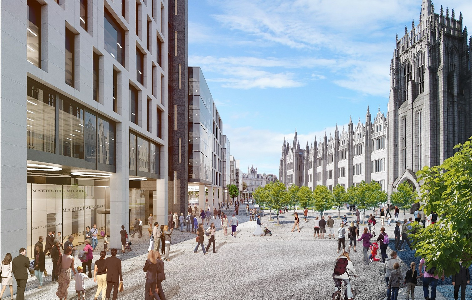 Artist-impression-of-Marischal-S