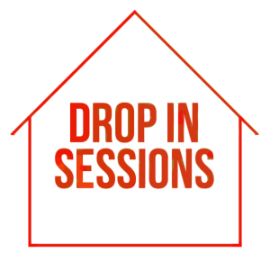 drop-in-sessions