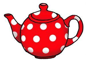 spot-red-teapot-graphic-art-cartoon