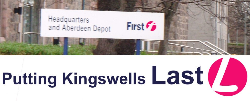 kingswells-last-with-background-small